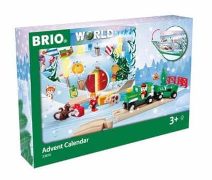 brio world kalender thumbnail