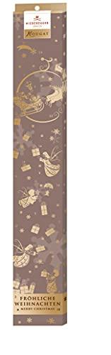 Niederegger Adventskalender Nougat, 1er Pack (1 x 300 g)