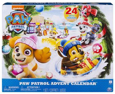 Paw-Patrol-Adventskalender-2018