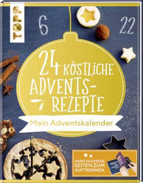24 adventsrezepte thumbnail