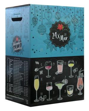 Peter-Mertes-Wein-Adventskalender-2012