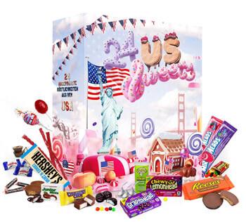 Amerikanische-Süßigkeiten-Adventskalender-2018