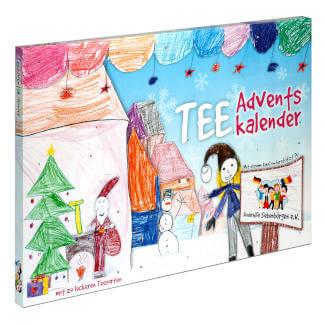 charity tee adventskalender thumbnail
