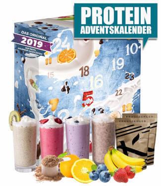 Protein kalender thumbnail