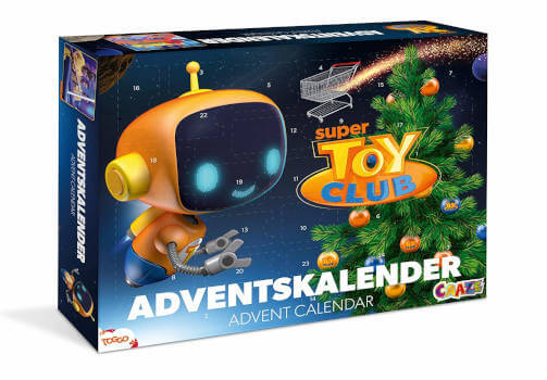 super toy club adventskalender thumbnail