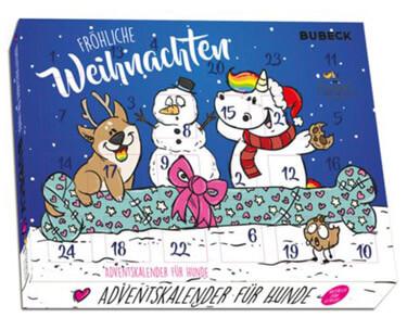 Bubeck-Pummel-Einhorn-Adventskalender-für-Hunde-2018
