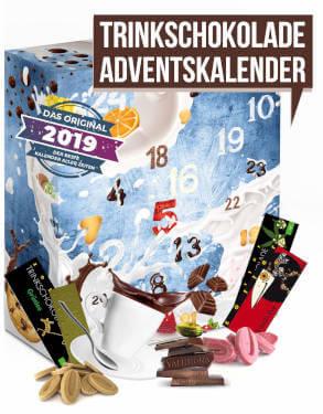 trinkschokolade adventskalender thumbnail