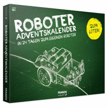 roboter adventskalender thumbnail