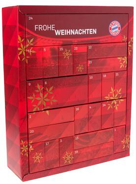 FC Bayern München Limited Edition thumbnail