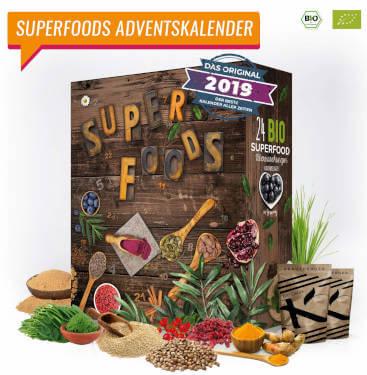 superfoods adventskalender thumbnail