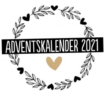 EP-Stoff Adventskalender 2021