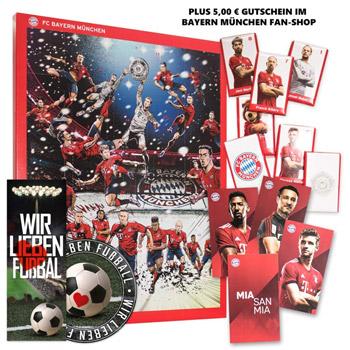 FC-Bayern-München-Adventskalender-2018