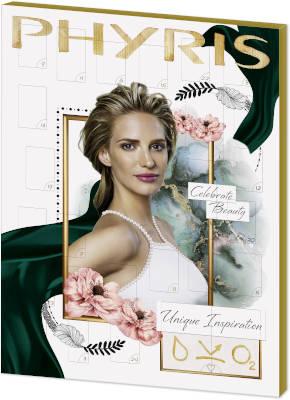 Phyris Beauty Adventskalender 2020