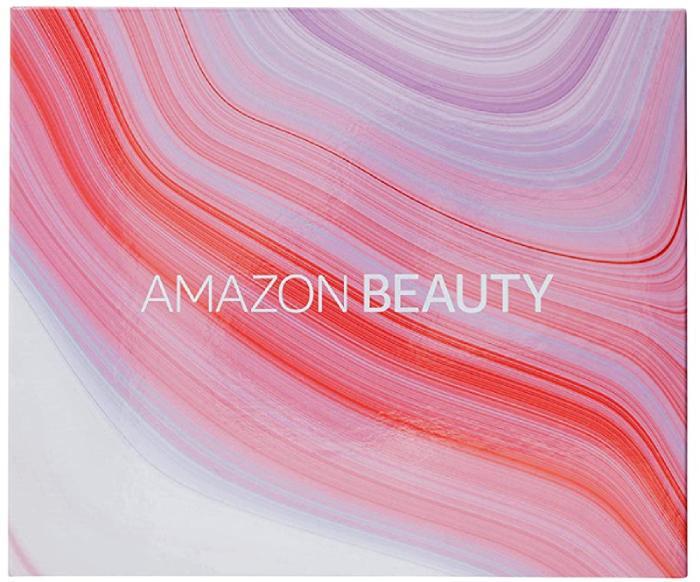 Amazon Beauty Box 2020