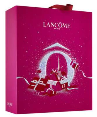 Lancôme Beauty Advent Calendar 2020