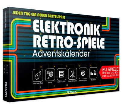Elektronik-Retro-Spiele-Adventskalender-2019
