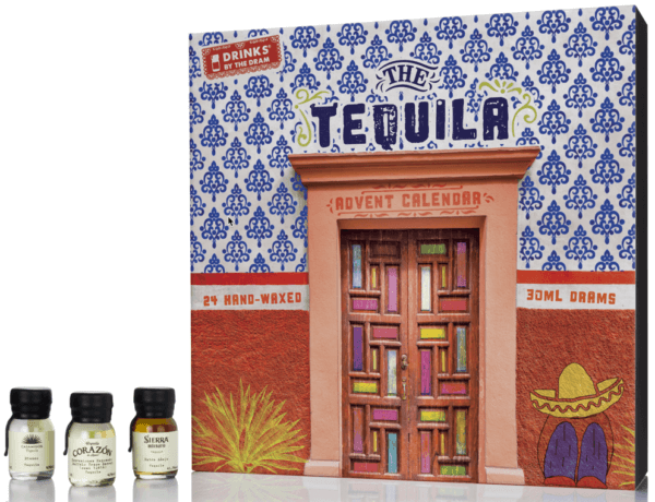 The-Tequila-Advent-Calendar-2019