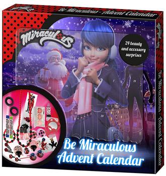 Be Miraculous Adventskalender 2019 thumbnail