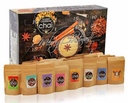 David Rio Chai-Tee thumbnail