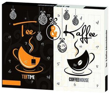 tee-kaffee-adventskalender-2017