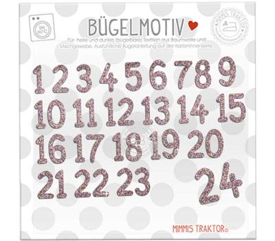 Glitzer-Adventskalender-Zahlen-zum-Aufbügeln
