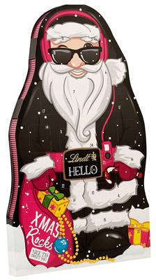 Lindt-HELLO-Santa-Adventskalender-2017