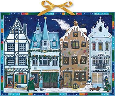 In-der-Weihnachtsstrasse-Wandkalender-2004