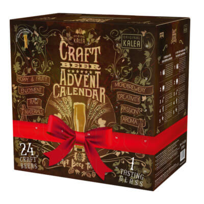 Kalea-Craft-Beer-Adventskalender-2018