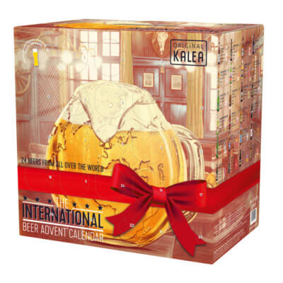 Kalea-Internationaler-Adventskalender-2018