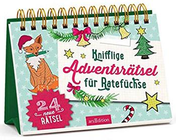 Knifflige-Adventsrätsel-für-Ratefüchse-Adventskalender-2018