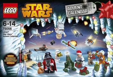 lego-star-wars-adventskalender-2014