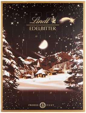 Lindt-&-Sprüngli-Edelbitter-Adventskalender-2017