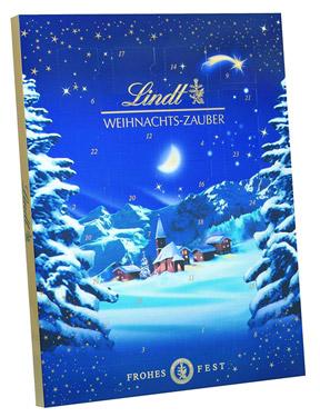 Lindt-Weihnachts-Zauber-Adventskalender-2018