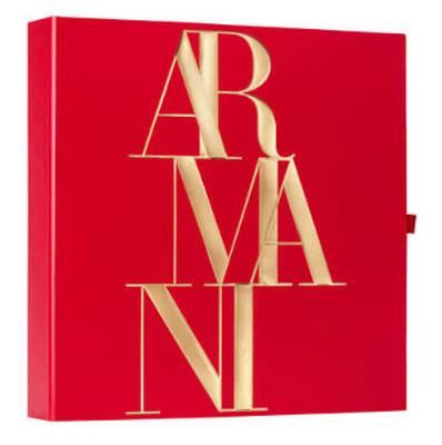 Armani Beauty Adventskalender 2020