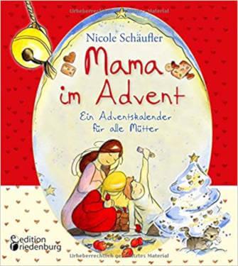 Mama im Advent