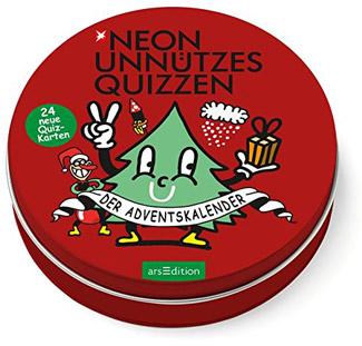 Neon-unnützes-Quizzen-Adventskalender--2016