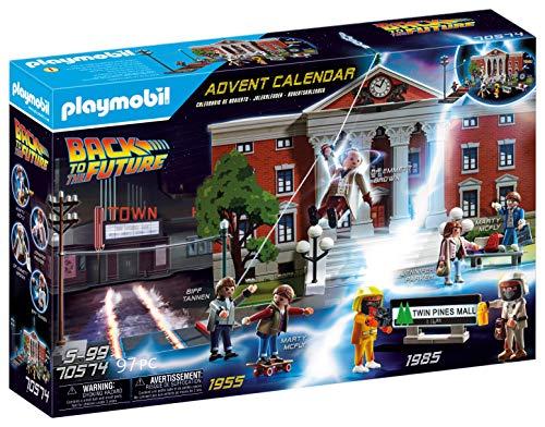 PLAYMOBIL 70574 Spielware