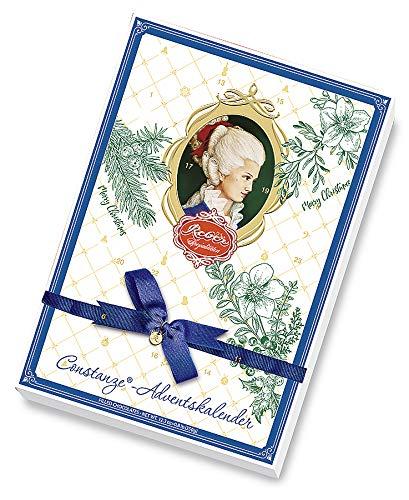 Reber Constanze-Adventskalender, 350 g