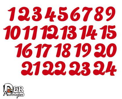 Adventskalender-Zahlen-zum-Aufbügeln