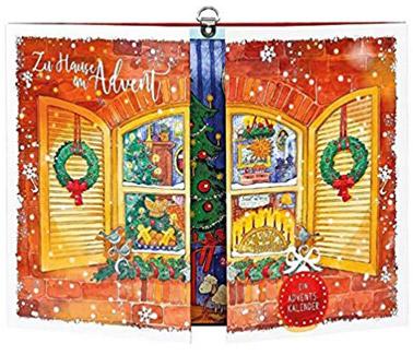 Zu-Hause-im-Advent-XL-Adventskalender-2018